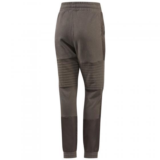 Спортивные брюки Moto W BQ5847