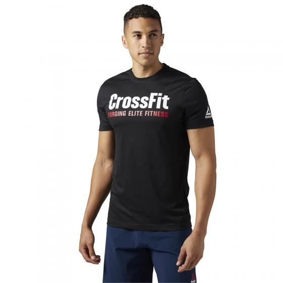 Reebok CROSSFIT SPEEDWICK GRAPHIC BR0736