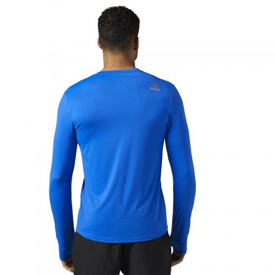 Футболка с длинным рукавом Running ACTIVCHILL M BR4376