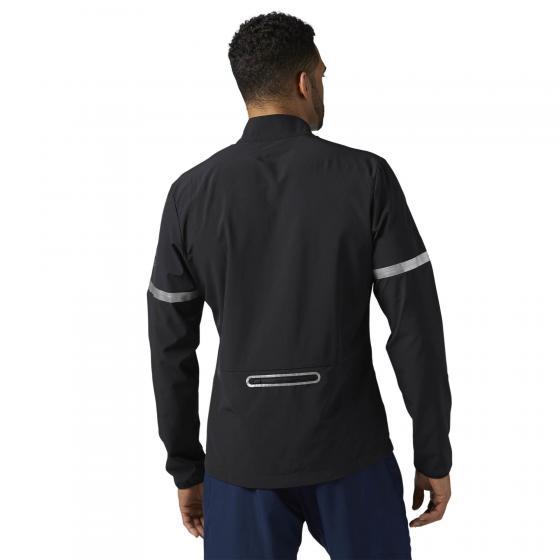 Спортивная куртка Running Hero M BR4388