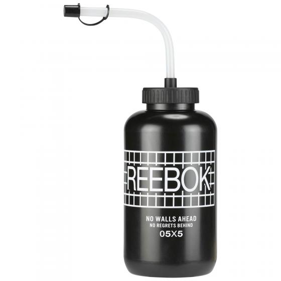 Бутылка спортивная взр. BR4617