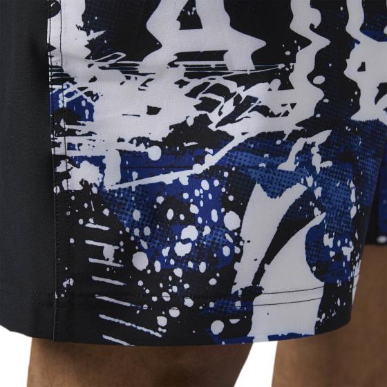 Спортивные шорты Epic Lightweight M BR4846