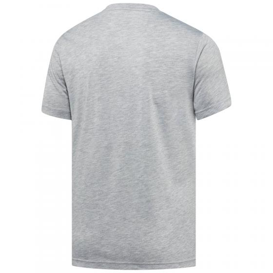Спортивная футболка Training Speedwick M BR5567