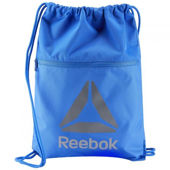 Рюкзак Reebok ONE Series Drawstring ТренировкиBR8895