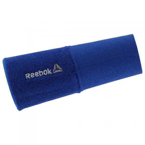 Напульсник Reebok ONE Series Training ТренировкиBR8954