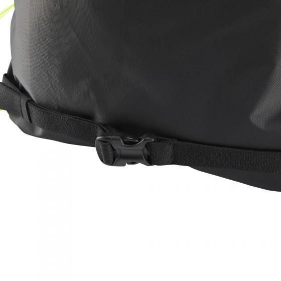 Рюкзак Running Drawstring BR9404