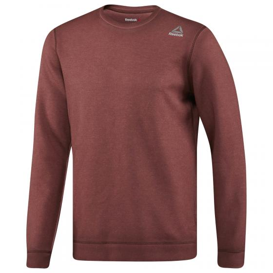Свитшот Dirty Wash Crew Neck M BR9589