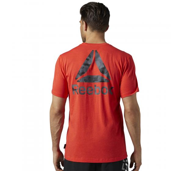 Спортивная футболка CORDURA® Performance M BR9695