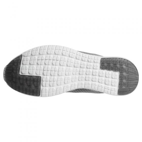Кроссовки для бега женские PLUS RUNNER ULTK Reebok