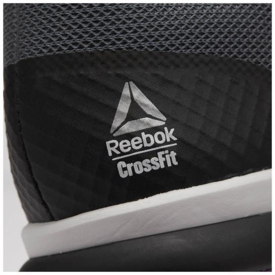 Кроссовки Reebok CrossFit Speed TR 2.0 W BS5795