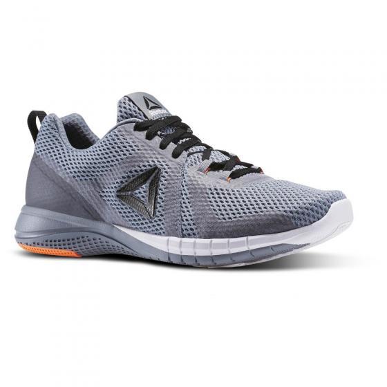 Кроссовки для бега мужские PRINT RUN 2.0 Reebok