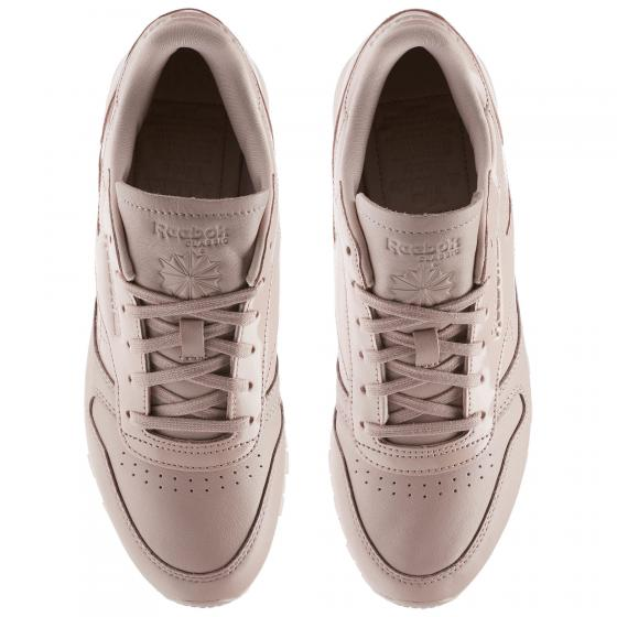 Classic Leather IL W BS6584