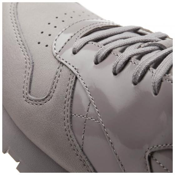 Кроссовки Classic Leather IL W BS6585