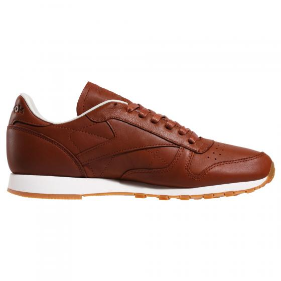 Кроссовки Classic Leather Lux M BS7495