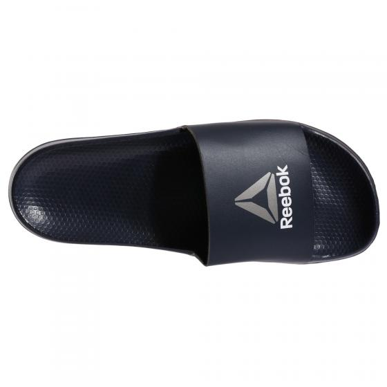 Шлепанцы Reebok Original M BS7531