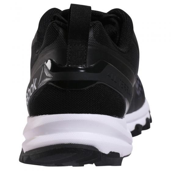 Кроссовки для бега по бездорожью мужские AT EXTREME RUN Reebok