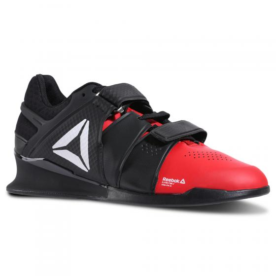 Штангетки Reebok OG Lifter M BS9400