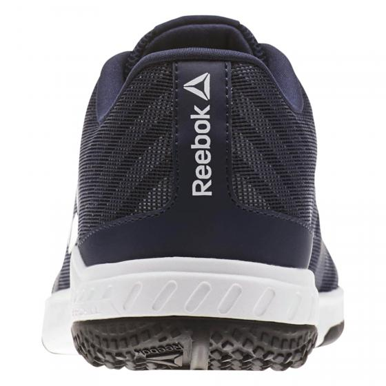 Кроссовки Reebok Everchill M BS9895