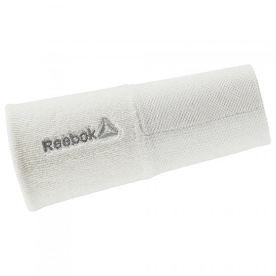 Напульсник Reebok ONE Series Training ТренировкиCD0718
