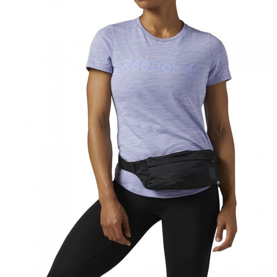 Поясная сумка Style ТренировкиCD2180