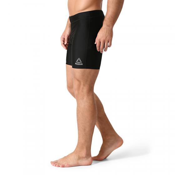 Плавательные шорты Speedwick M CD3717