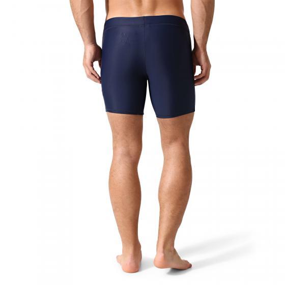 Плавательные шорты Speedwick M CD3718