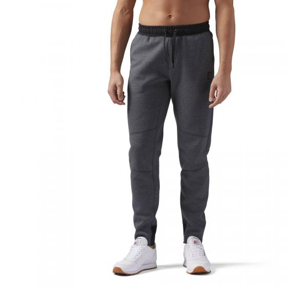 Спортивные брюки Training Supply Knit M CD5159