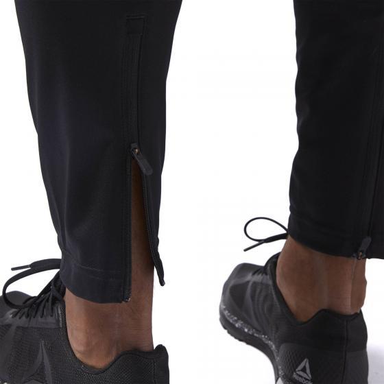 Спортивные брюки Speedwick Knit M CD5167