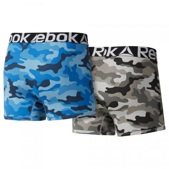 Трусы-боксеры Reebok One Series M CD5170