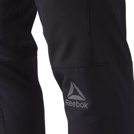 Спортивные брюки Speedwick Woven M CD5177