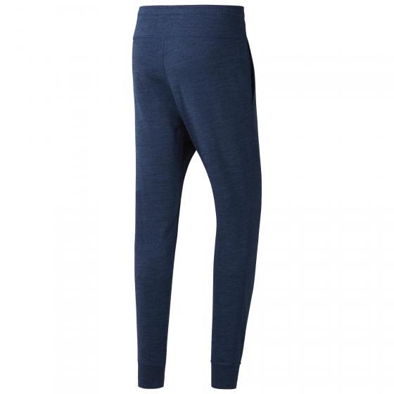 Спортивные брюки Elements M CD5516