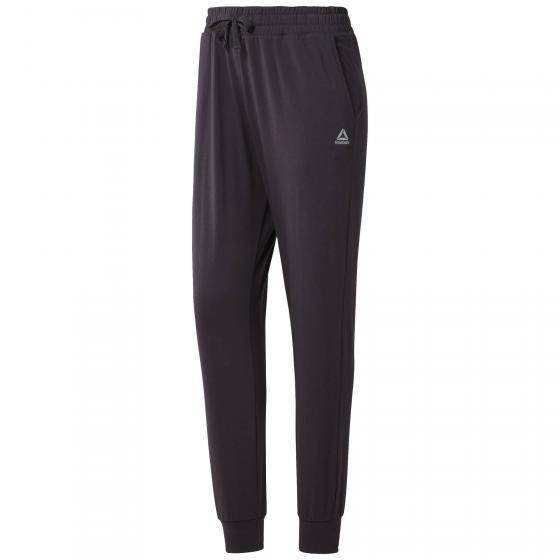Спортивные брюки Elements Jersey W CD5901