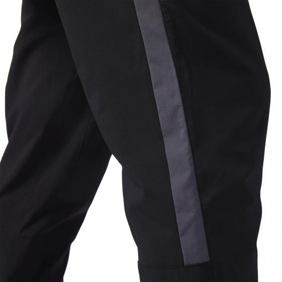 Спортивные брюки Workout Ready M CE0119