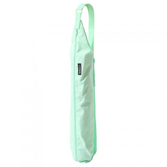 Чехол для коврика Yoga Mat Sleeve W CE3325