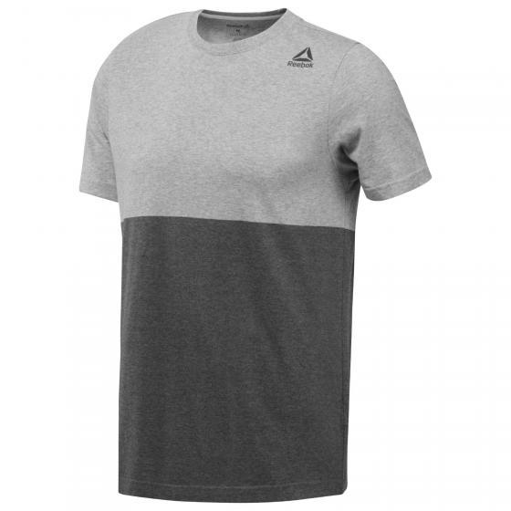 Спортивная футболка Elements M CE4754