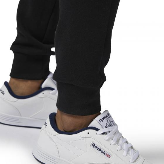 Трикотажные брюки муж. M CF0593