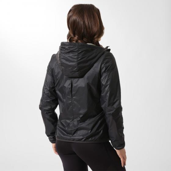 Спортивная куртка Fleece Lined W CF0624