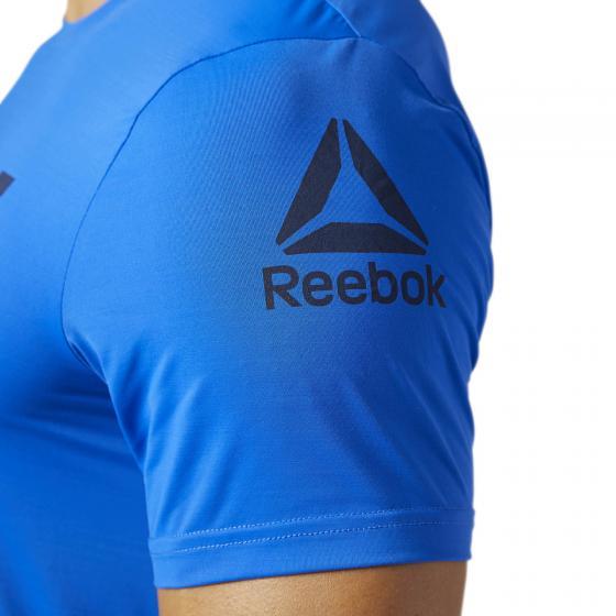 Спортивная футболка Running ACTIVCHILL M CF2246