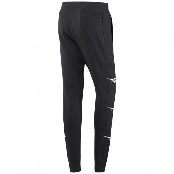 Трикотажные брюки муж. M CF2262