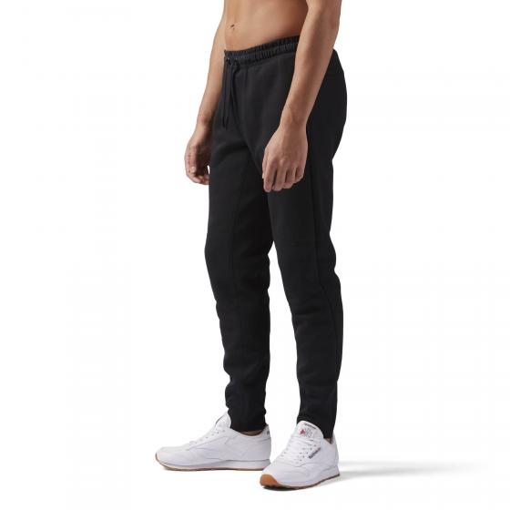 Спортивные брюки Training Supply Knit M CF2897