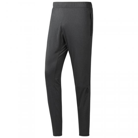 Спортивные брюки Speedwick Knit M CF2908