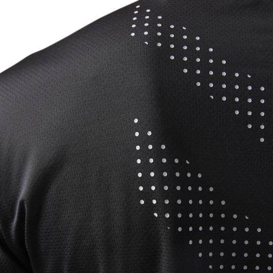 Спортивная футболка ACTIVCHILL Graphic M CF3753