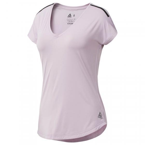 Спортивная футболка Activchill W CF5946