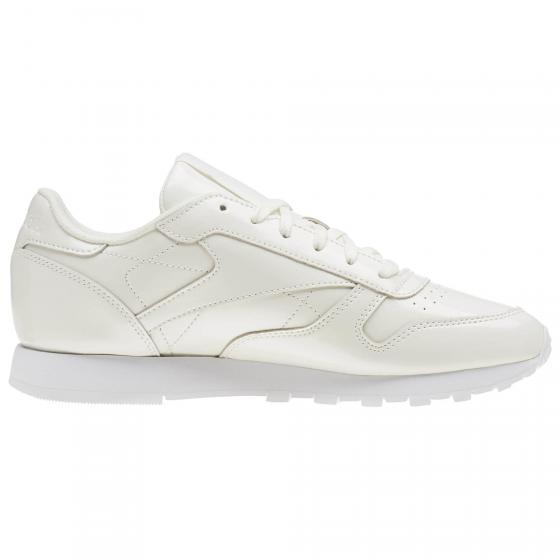 Кроссовки Reebok Classic Leather W CN0770