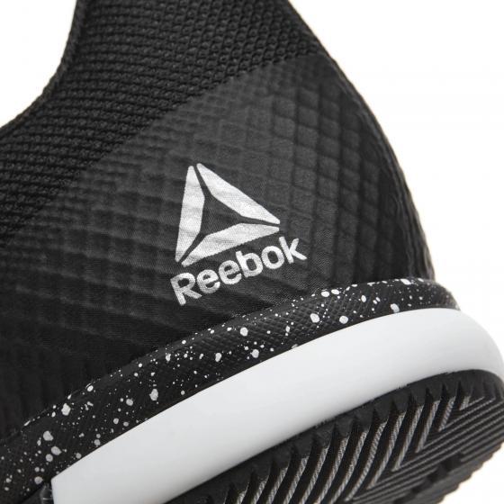 Кроссовки Reebok Speed TR M CN1010