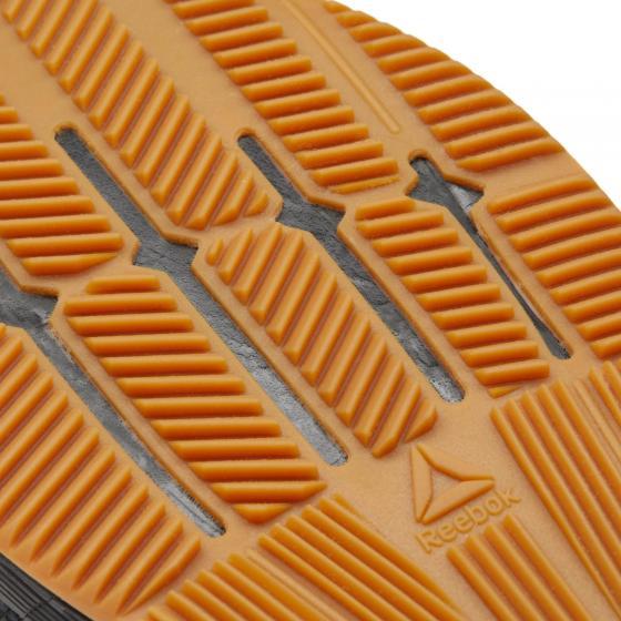 Кроссовки Reebok CrossFit Nano 8.0 M CN1022