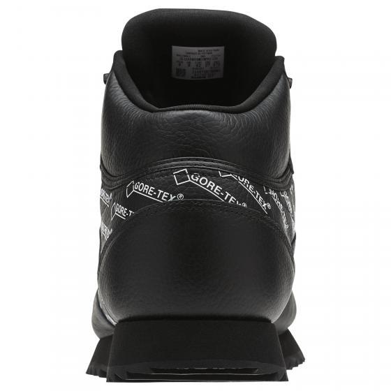 Кроссовки Classic Leather Mid Ripple GTX CN3949