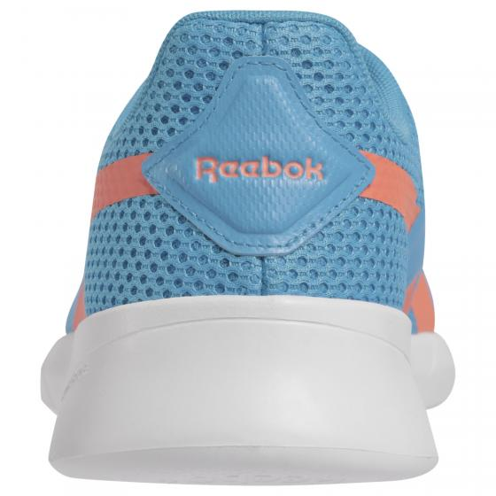 Кроссовки Reebok Royal EC Ride 3