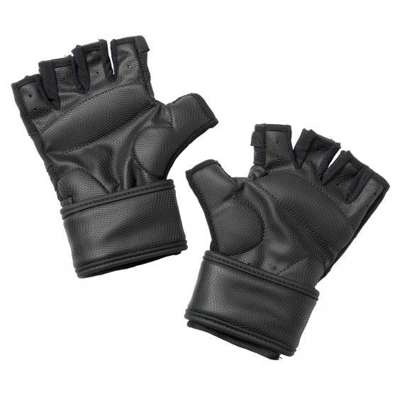 Перчатки Training Wrist ТренировкиCV5843