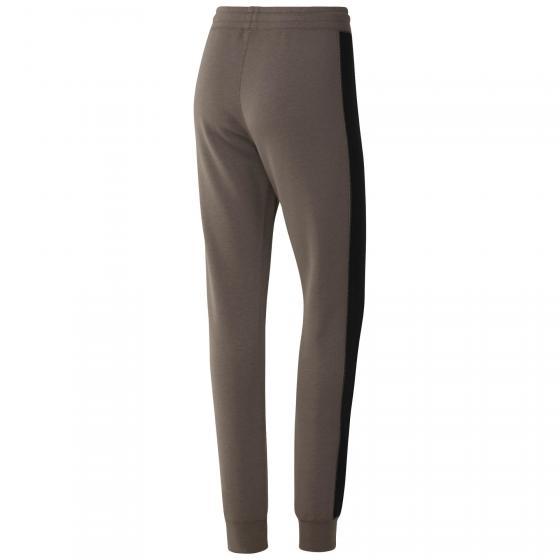 Спортивные брюки Quik Cotton W CW4615